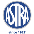 Astra-biuro