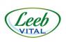 Leeb Vital