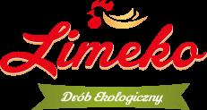 Limeko