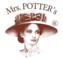 Mrs. Potter's