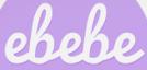 Ebebe
