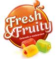 Fresh&Fruity