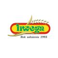 Irwega