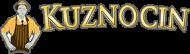 Kuznocin