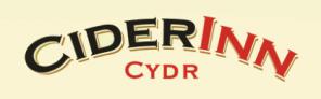 CiderInn