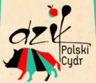 Dzik Polski Cydr