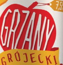 Grzany Grójecki
