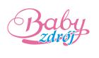 Baby Zdrój