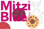 Mitzi Blue