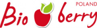 Bio Berry
