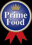 Prime Food
