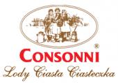 Consonni