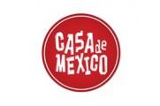 Casa de Mexico