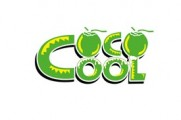 Coco Cool