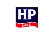 HP-sosy