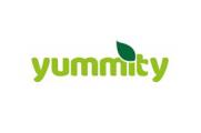 Yummity