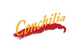 Conchilia