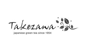 Takezawa Seicha