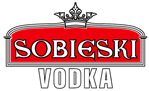 Sobieski