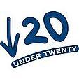 Under Twenty