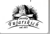 Pasieka Fujarskich