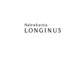Nalewkarnia Longinus