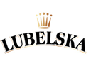 Lubelska