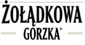 Żołądkowa Gorzka