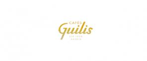 Cafes Guilis