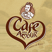Cafe Creator