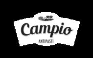 Campio Antipasti