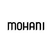 Mohani