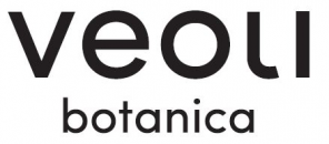 Veoli Botanica
