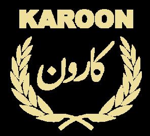 Karoon