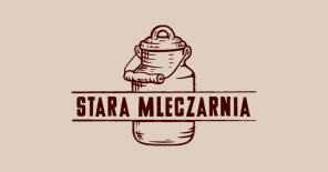 Stara Mleczarnia