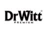 Dr Witt