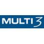 Multi 3