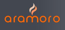 Aramoro