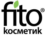 Fitokosmetik