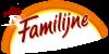 Familijne