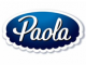 Paola