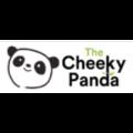 Cheeky Panda