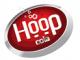HOOP Cola
