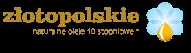 Złoto Polskie