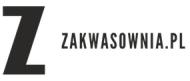 Zakwasownia