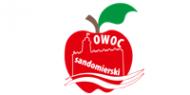 Owoc Sandomierski