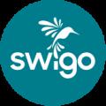 Swigo