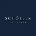 Scholler