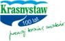 OSM Krasnystaw