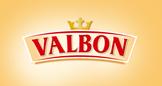 Valbon